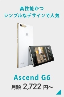 AscendG6.jpg