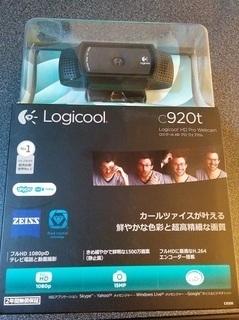 Logicool1.jpg