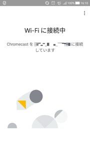 W05_11.jpg