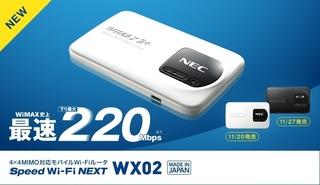 WX02.jpg