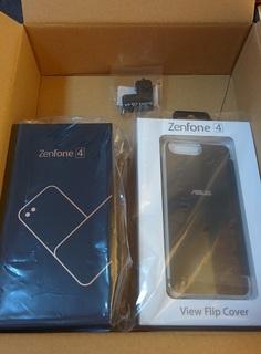 Zenfone4_1.jpg